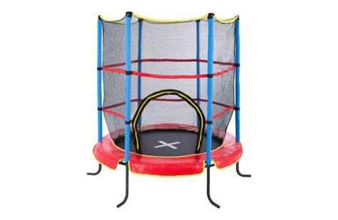 tappeto elastico per bambini 8 migliori e pi 249 sicuri tappeti elastici per bambini