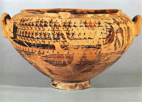 alimentazione pugile imparare con la storia 8 l antica grecia