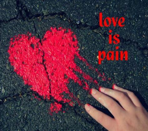images of love pain 2015 12 27 urdu poetry ghazal shayari funny jokes