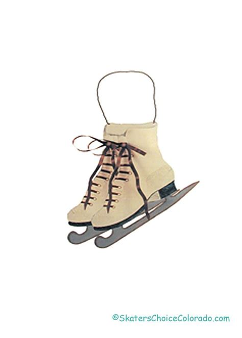 Gift Card Size In Inches - pair of ice skates gift card holder 8 00 5 60 save 30 off pair of ice skates
