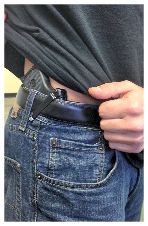 concealed carry concealed carry holsters