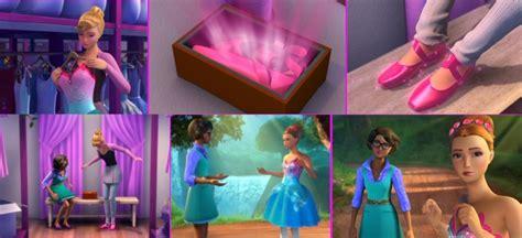 film barbie reve de danseuse etoile barbie r 234 ve de danseuse 233 toile