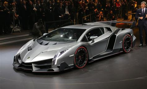 richestcarintheworld worlds  expensive cars fresh top  list