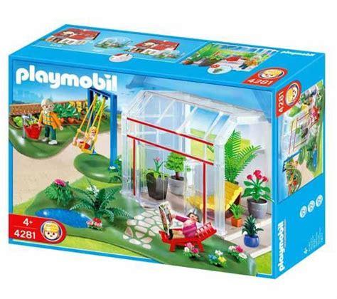 playmobil haus 4281 veranda playmobil haus 4281 from sort it apps