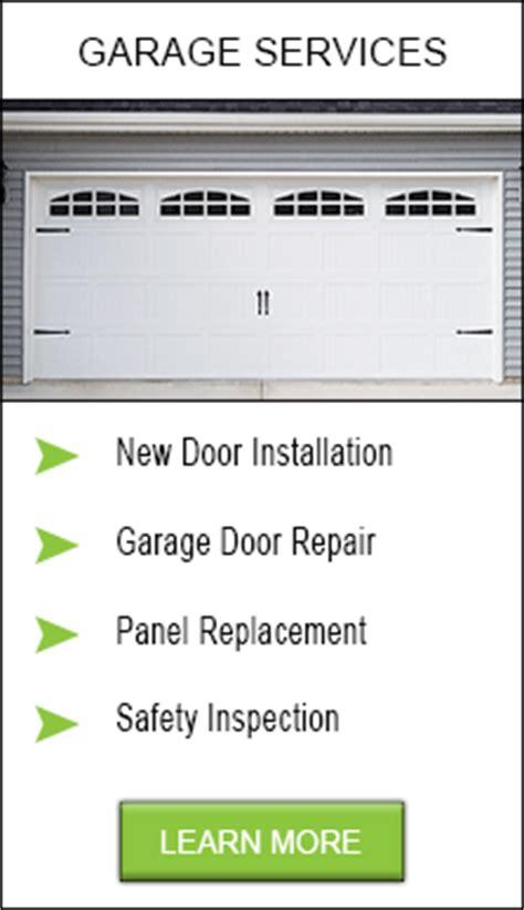 Garage Door Repair Services by Gdr Garage Door Repair Malibu Ca 424 901 0458 Open