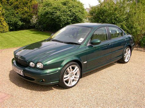 2002 jaguar x type review jaguar x type 2005 jaguar x type jaguar x
