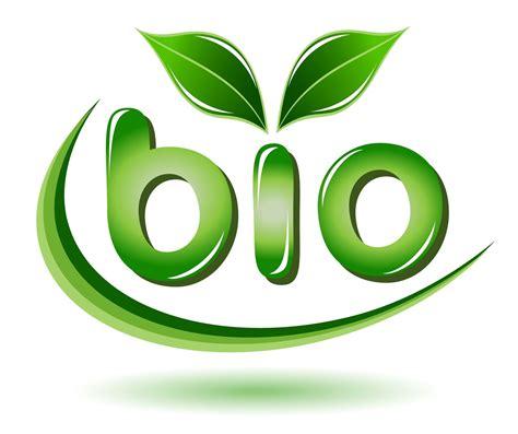 logo for biography nettoyage magik clean