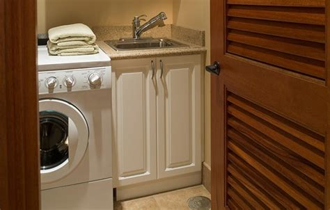 basement utility sink how to install a basement laundry sink laundry sink