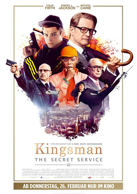 kingsman secret service kingsman the secret service dvd release date redbox