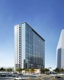 One Bedroom Apartments In Milwaukee university city science center announces new development