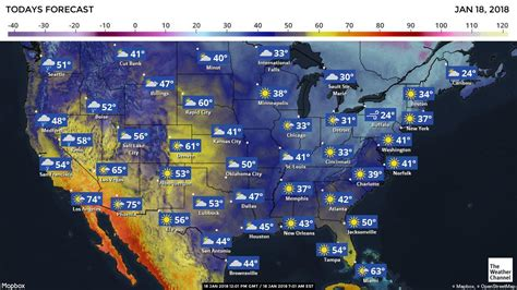 10 day weather forecast us weather map forecast 10 day cdoovision com