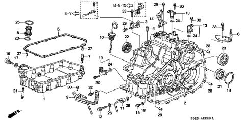 free download parts manuals 1998 honda accord transmission control 96 accord vtec engine 96 free engine image for user manual download