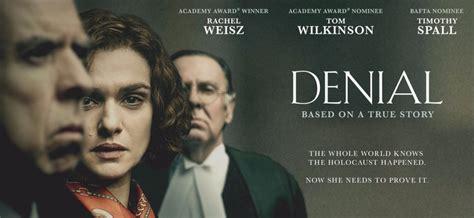 libro denying the holocaust the alghero per il giorno della memoria la verit 224 negata al cinema miramare video trailer