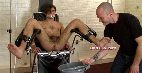 classic cute boy lucas gets his asshole shaved to prep