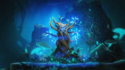 Live Ori dash ori and the blind forest wiki fandom powered by wikia