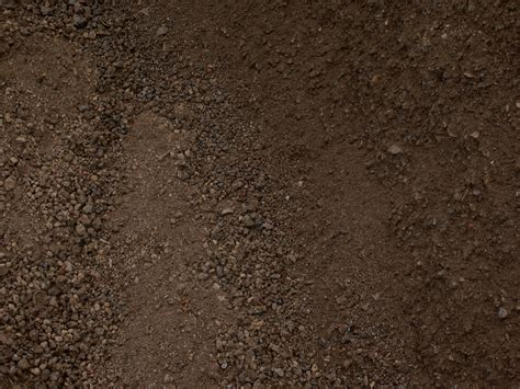 ground textures ground earth texture download photo background ground