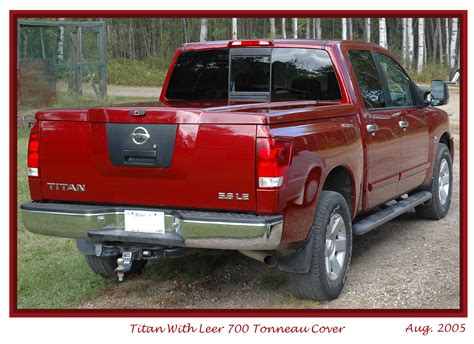 nissan titan bed cover covers nissan titan truck bed covers 2004 nissan titan