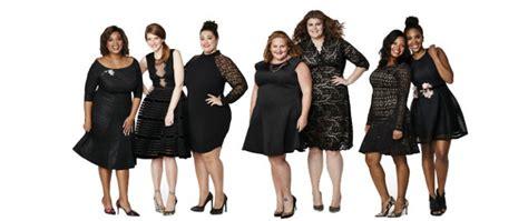 Dress Pesta Hitam Bigsize dress pendek hitam big size sempurna yang kita butuhkan
