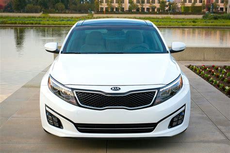 2014 kia optima sxl turbo specs 2014 kia optima reviews and rating motor trend