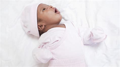 can i put a fan in my baby room how can i keep my baby warm at without blankets babycenter