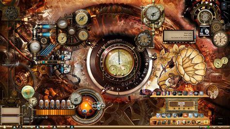 themes hd clock a clockwork orange by chris info service by chris info