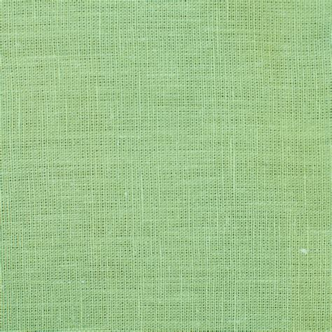 Linen Fabrics New Fall Winter Colors In Stock Linen