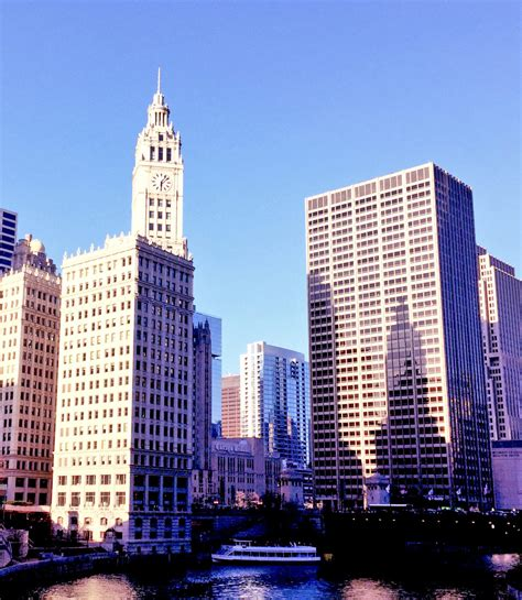best chicago hotel where to stay in chicago 10 top hotels for travel