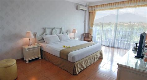 Ac Yang Bagus Dan Murah 3 daftar harga hotel bogor yang murah dan bagus dengan