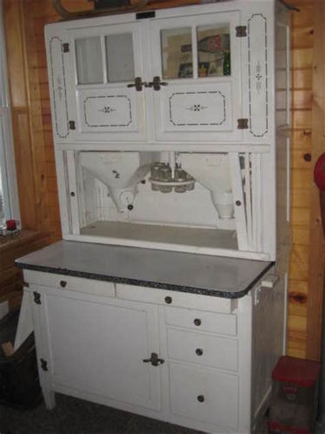 antique kitchen cabinets with flour bin 194 best images about the hoosier cabinet on pinterest