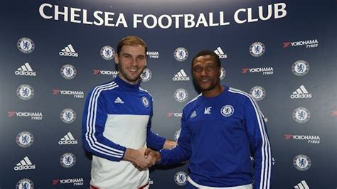 2016 chelsea new signing ivanovic signs new deal news official site chelsea