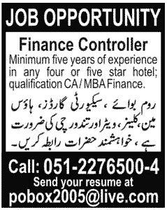 Macc Degree Vs Mba by Free Mba Accounting Programs In Pa Modhelper