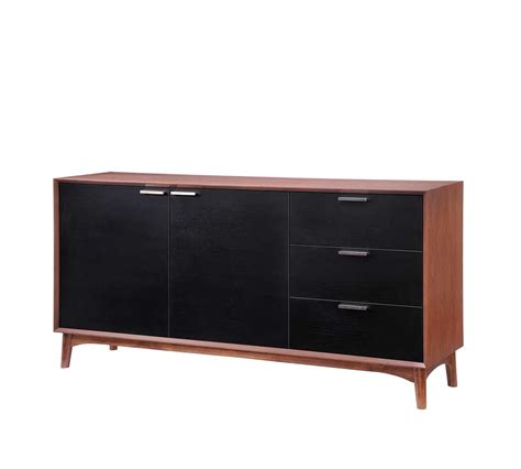 black wood buffet black wood buffets mpfmpf almirah beds wardrobes
