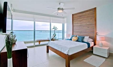 beach master bedroom 50 dazzling master bedrooms with an ocean view master