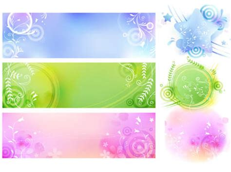 banners gdfr floral foliage vector 1 452.jpg