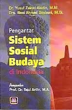 Pengantar Metodologi Penelitian Budaya Rupaagus Sachari toko buku rahma pengantar sistem sosial budaya di indonesia