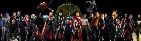 film marvel elenco calendario cinematogr 225 fico marvel