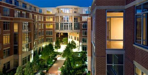 appartments in arlington luxury apartment living in arlington va