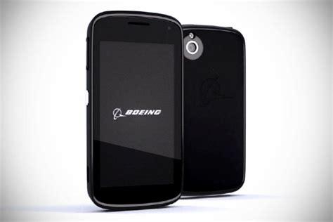 phone boning boeing black phone mikeshouts