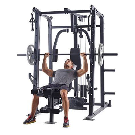 yes4all barbell holder vertical storage rack for olympic