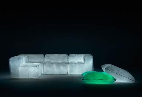 air filled sofa via lattea air filled sofa by mario bellini