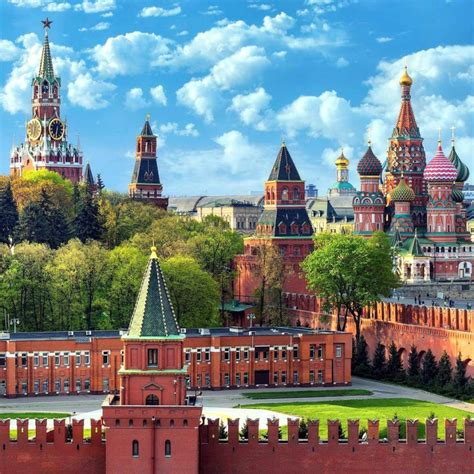 moscow to st petersburg tours to st petersburg and moscow