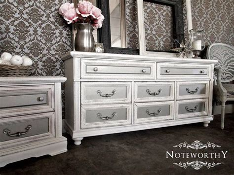 silver painted furniture bedroom 25 best ideas about silver painted furniture on pinterest