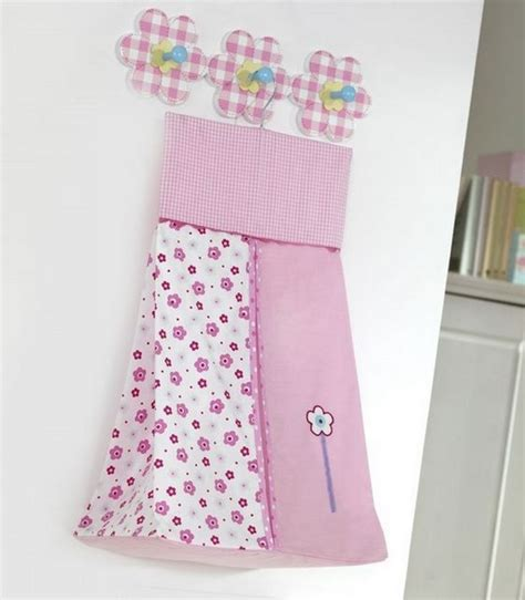 mamas papas nappy stacker once play time nappy stacker by play time nappy stacker by bubba blue bedding square australia buy