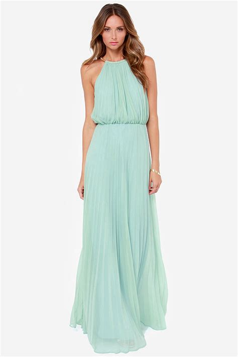 Sasmia Maxy By Al Fashion bariano dress green dress maxi dress