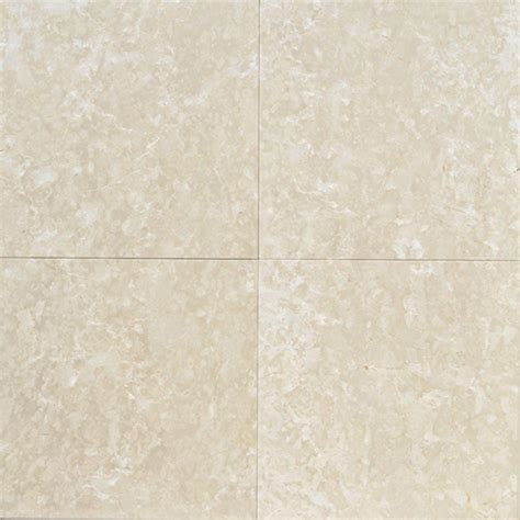daltile natural stone collection botticino fiorito 12 in x 12 in marble floor and wall tile