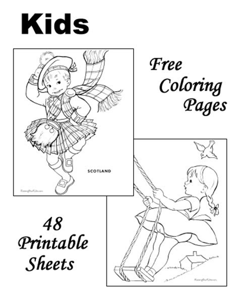 coloring sheets and pictures
