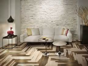 Livingroom Tiles Modern Floor Tiles Design For Living Room Youtube