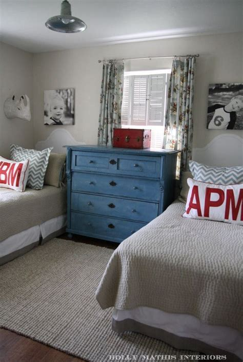 bedroom ideas for brothers 25 best ideas about brothers room on pinterest bunk