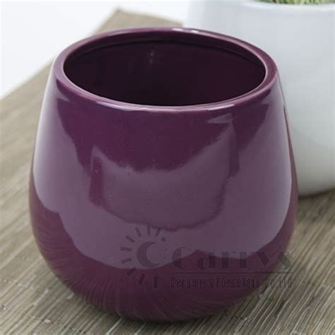 17 best images about orchid flower pots on