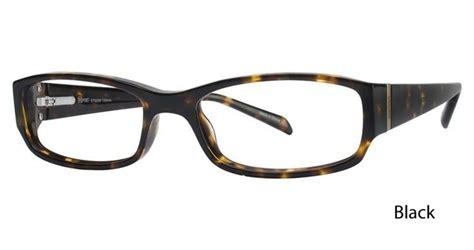 buy esprit et9339 frame prescription eyeglasses